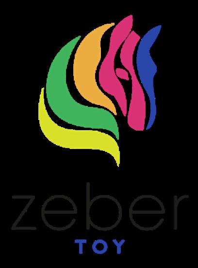 Zeber Toy